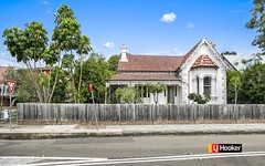 103 Denison Road, Dulwich Hill NSW