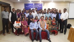 NIESBUD , TOT, Training for Trainers of SUNAINA SAMRIDDHI FOUNDATION, pmkvy 2.0 , nsdc, skill India, Pradhan Mantri Kaushal Vikas Yojana