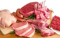 Mangi il pollo? Oppure mangi i polli? (mondoanimale) Tags: vegan animali crudeltà etica amore