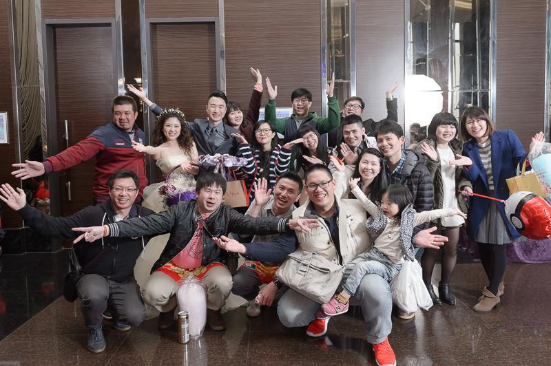 33395501916 0b85fa38b1 o [台南婚攝]U&S/永康東東餐廳