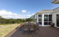 101 Mount Jellore Lane, Woodlands NSW
