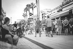 20150801_02151.jpg (nebuxy) Tags: street bw doc cala majorca hollidays millor photography15 dpc20151020