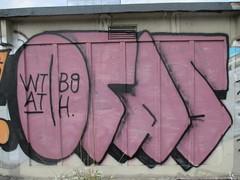 otas (streetluvaz) Tags: buh crew watt 2014 2015 otas