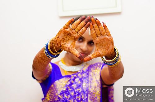 wedding photography chennai
