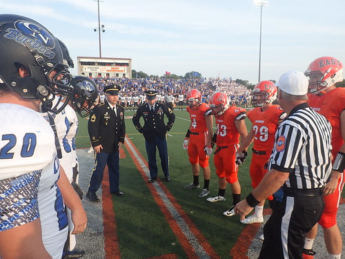 """Columbus East (IN) vs. Columbus North (IN) • <a style=""""font-size:0.8em;"""" href=""""http://www.flickr.com/photos/134567481@N04/20361805163/"""" target=""""_blank"""">View on Flickr</a>"""