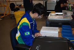 WSC2015_Skill14_taken-by-experts_239 (WorldSkills) Tags: brazil sopaulo wsc competitor worldskills aircraftmaintenance rodrigocampos wsc2015 skill14