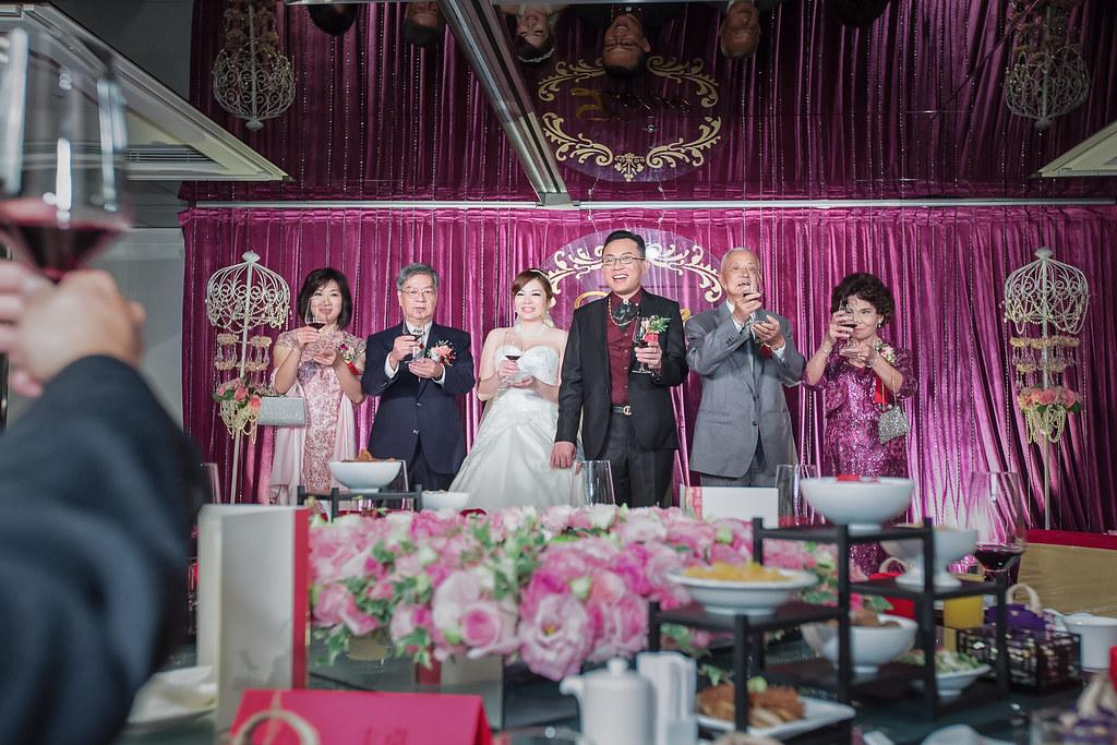 台北晶華婚攝125