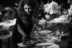 _dsc5768 (Diana Petrarca 89) Tags: agosto musica amore sagra ballo frittata sapri dianapetrarca