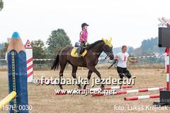 157L_0030 (Lukas Krajicek) Tags: cz kon koně českárepublika jihočeskýkraj parkur strmilov olešná eskárepublika jihoeskýkraj