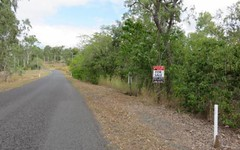 LOT 52 LELONA DRIVE, Bloomsbury QLD
