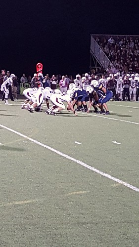 """Toms River North vs Toms River South • <a style=""""font-size:0.8em;"""" href=""""http://www.flickr.com/photos/134567481@N04/21097299343/"""" target=""""_blank"""">View on Flickr</a>"""