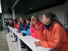 Landesfinale2015-028