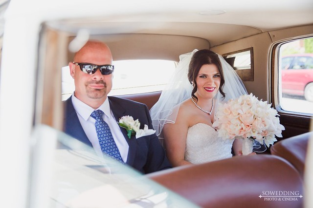 ACStephanie&Lucas-wedding-HL-HD-0139