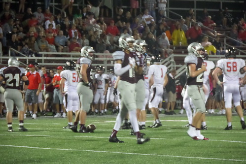 """Alcoa vs. Maryville • <a style=""""font-size:0.8em;"""" href=""""http://www.flickr.com/photos/134567481@N04/21155661649/"""" target=""""_blank"""">View on Flickr</a>"""
