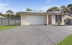 40 Lakeview Road, Morisset Park NSW