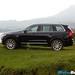 2015-Volvo-XC90-20