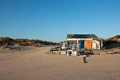 Los ltimos (nachetz) Tags: outdoor huelva playa arena doana canon400d summer2015