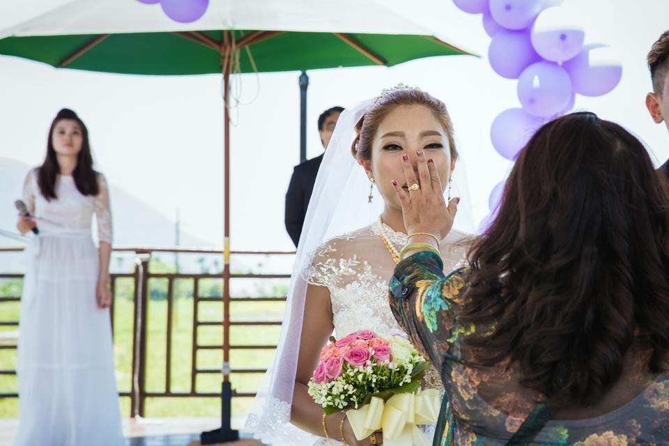 戶外婚禮-137