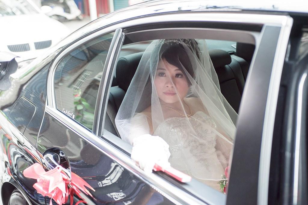新竹煙波婚攝32
