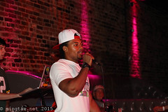 IMG_1615 (therob006) Tags: hiphop liveperformance hivemind mindspray