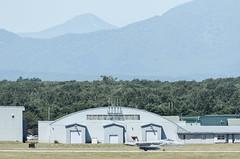 DSC_0202 (2) -1 (PH-Ryo) Tags: blue summer japan airplane airport nikon hokkaido military air ab telephoto airforce cts 4300 chitose tc14eii blueimpulse jasdf d7000