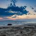 2014 08 06 Naxos 191.jpg