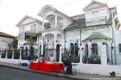Ahuachapan,El Salvador (roberto10sv) Tags: latinamerica americalatina elsalvador tradicion centroamerica farolitos americacentral elsalvadorimpresionante elsalvadorimpressive