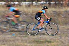 Wednesday Night Cross (John Sieber) Tags: bike bicycle missoula bikeracing cyclocross bicycleracing wednesdaynightcross
