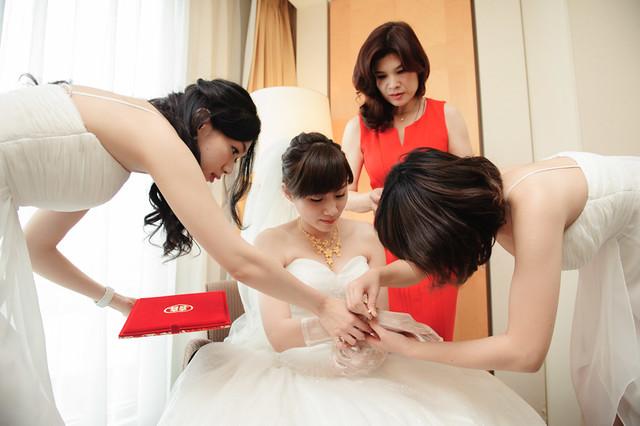 台北婚攝,環球華漾,環球華漾婚攝,環球華漾婚宴,婚禮攝影,婚攝,婚攝推薦,婚攝紅帽子,紅帽子,紅帽子工作室,Redcap-Studio--36