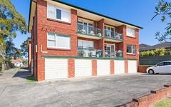 7/22 Hill Street, Woolooware NSW