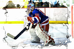 20150919_18370101-Edit-2.jpg (Les_Stockton) Tags: park ice hockey sport us unitedstates icehockey jr missouri junior springfield express eis wichita jkiekko thunder hokey haca eishockey hoki mediacom hoquei juniorhockey hokej hokejs jgkorong shokk mediacomicepark ledoritulys hoci xokkey wichitajrthunder springfieldexpress