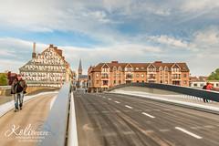 20151003_WWPW15_OverleieKortrijk-069 (Astrid Callens) Tags: urban nature water boat kortrijk leie plataan overleie worldwidephotowalk kolibreeze astridcallens