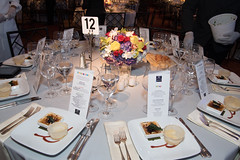 "PENCIL's 2015 Gala • <a style=""font-size:0.8em;"" href=""http://www.flickr.com/photos/50194691@N06/21891167485/"" target=""_blank"">View on Flickr</a>"