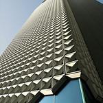 INAX大阪ビルの写真