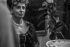 Marignano parties #2 (Matthew on the road) Tags: autumn party italy white black fall san italia wine parties rimini capodanno vino giovanni 2015 marignano sangiovanniinmarignano capodannodelvino matthewnan matthewontheroad