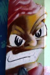 Graffiti Antwerp 2015 - A12 (rogerpb) Tags: street city decorations urban streetart color colour art tourism wall illustration graffiti stickerart mural europe belgium outdoor kunst sightseeing belgi wallart tags panasonic urbanart ornament spraypaint antwerp lettering tagging belgica stencilart fresco antwerpen bombing aerosolart seaport amberes steden anvers spraycanart flanders graffitiart muurschildering vlaanderen straatkunst zeehaven walldecorations muurkunst dekoratie dmctz8 a12highway streetphotographydecorations rogerbrosius
