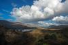 Ladies' View Killarney (mishko2007) Tags: ireland 1224mmf4