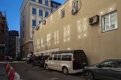 IMG_7357 (Choo_Choo_train) Tags: light urban streets wall russia moscow caustics tumblr canon6d