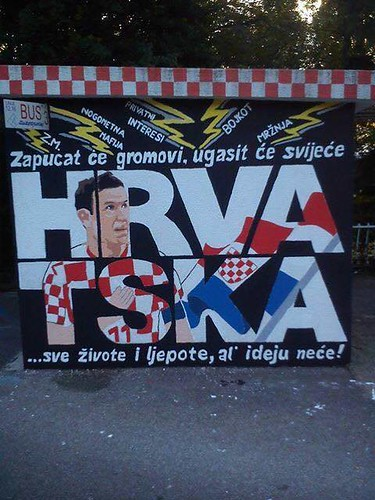 podhum_hrvatska