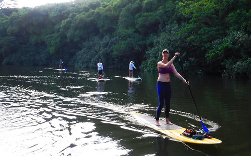 2015 Kauai Paddle Adventure  (159)