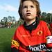 Rugby clinic MANGATAINOKA Helmer Lathouwers (10102015) 191