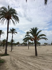 (sergei.gussev) Tags: espaa de playa el can mallorca palma pastilla arenal baleares sarenal