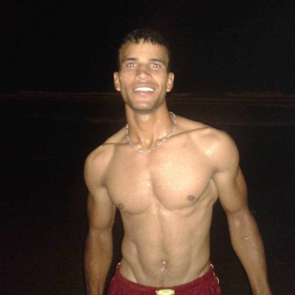 Kasey chase porn