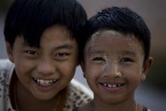 Myanmar (Birmanie) '15 (m'sieur rico) Tags: burma myanmar birmanie