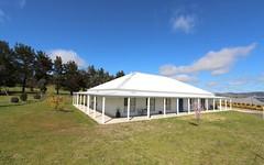 123 Blue Ridge Drive, White Rock NSW
