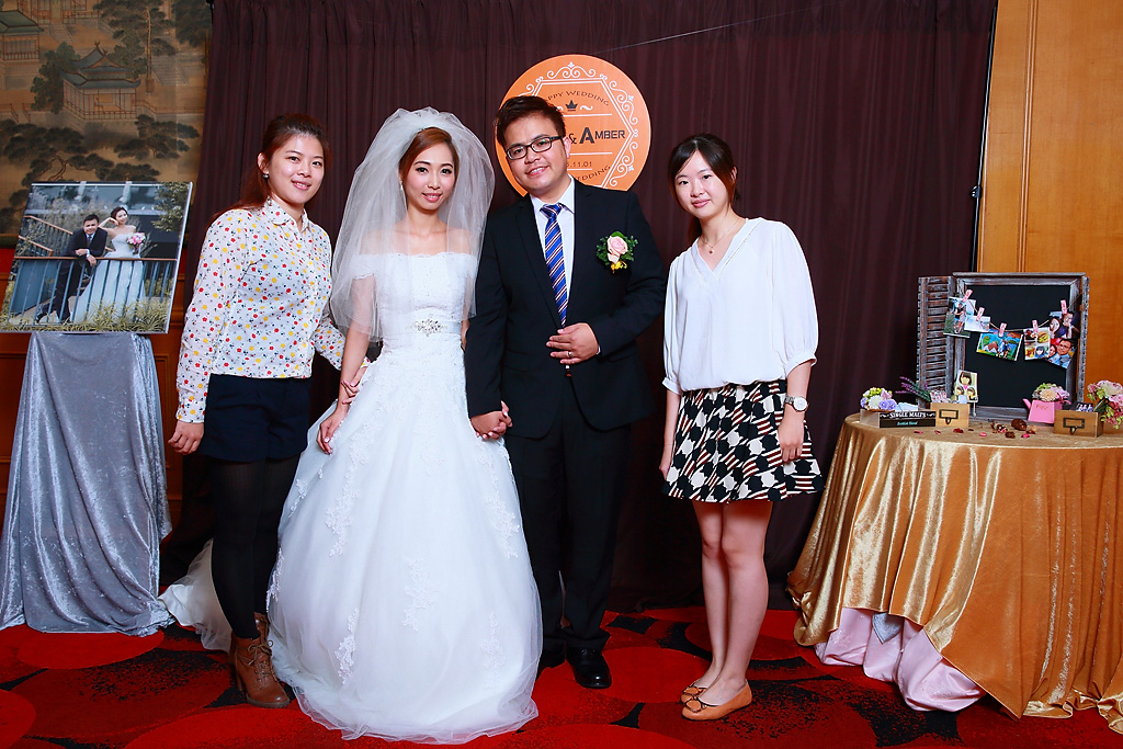 My wedding_1044