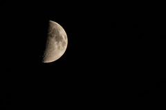 Moon (Kingsley's Ministry) Tags: denmark dänemark danmark bornholm