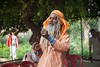 IMG_5394 (iskconmonk) Tags: festival prabhupada swami kartik prabhu brahmananda vrindavan iskcon swamiji sanyasi goshala iskconvrindavan