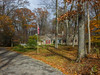1258 River Road, Hopewell, New Jersey (Abode4Sale) Tags: hopewelltownship brucebusch 1258riverroad