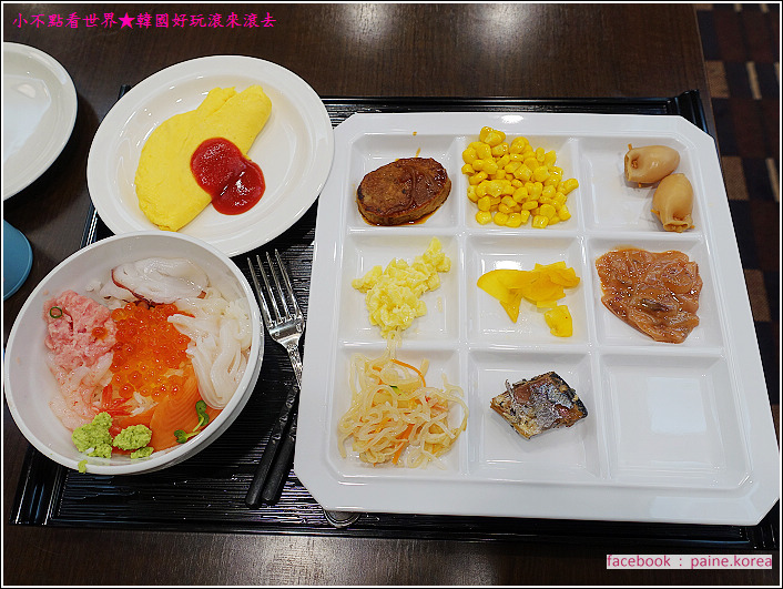 函館Hakodate Grand Hotel (25).JPG
